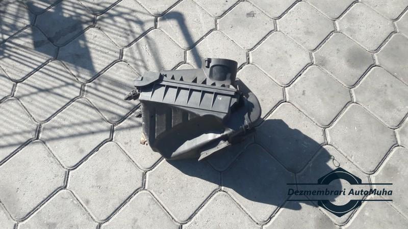 Carcasa filtru aer 13692324 Audi 059133835G